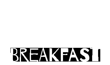 breakfast heading